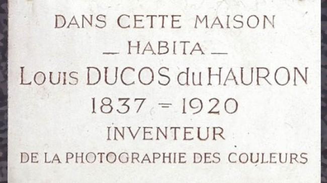 La période parisienne